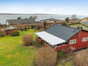 Gudrun Børresensvej 16, 4070 Kirke Hyllinge