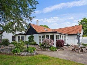 Nellikevej 20A, Kirke Såby, 4330 Hvalsø