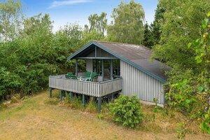 Åbakken 86, Ejby Ådal, 4070 Kirke Hyllinge