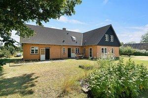 Brordrup Bygade 10, Brordrup, 4621 Gadstrup
