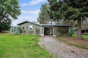 Indelukket 5A, Englerup, 4060 Kirke Såby
