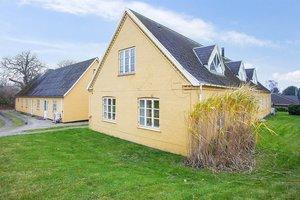 Klostergårdsvej 17, Øm, 4000 Roskilde