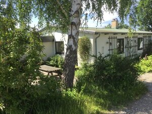 Aggerupvej 12, Kisserup, 4330 Hvalsø