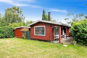 Hindebregnen 1, Sydmarken, 4070 Kirke Hyllinge