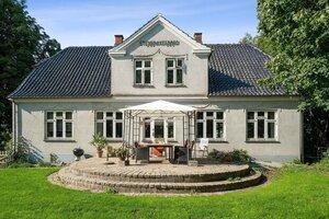 Sluphusvej 2, Gevninge, 4000 Roskilde