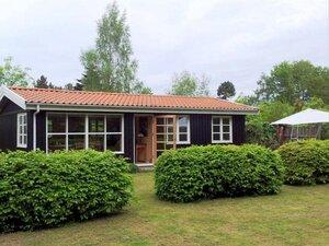 Åbakken 58, Ejby Ådal, 4070 Kirke Hyllinge