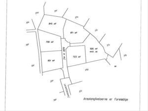 Lorentzensvej 25, Ejby, 4070 Kirke Hyllinge