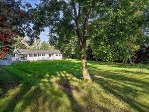 Skovbrynet 3, Strandlund, 4070 Kirke Hyllinge