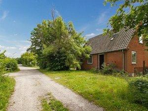 Hovedvejen 10A, Glim, 4000 Roskilde