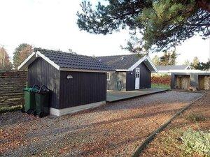 Åbakken 17, Ejby Åhuse, 4070 Kirke Hyllinge