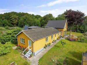 Granbakken 5, Lyndby, 4070 Kirke Hyllinge