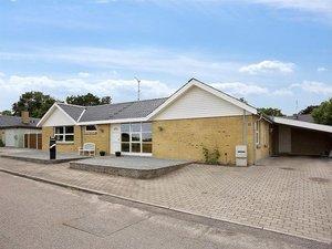 Møllegårdsvej 6, Osted, 4320 Lejre