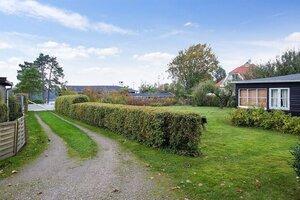 Niels Christensensvej 5, Ejby Strand, 4070 Kirke Hyllinge