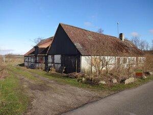 Hjørnegårdsvej 21, 4070 Kirke Hyllinge