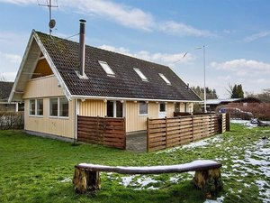 Hegnet 15, Ny Tolstrup, 4330 Hvalsø