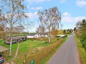 Fuglehavevej 5, Strandlund, 4070 Kirke Hyllinge