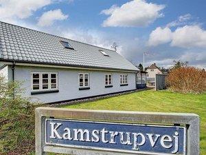 Kamstrupvej 2A, Vor Frue, 4000 Roskilde