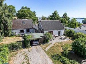 Ved Fjorden 5, Lyndby, 4070 Kirke Hyllinge