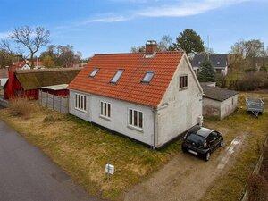 Morsøvej 3, 4060 Kirke Såby