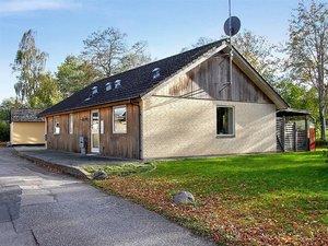 Osted Kirkestræde 5, 4320 Lejre
