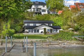 Skodsborg Strandvej 262B