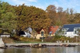Taarbæk Strandvej 42B