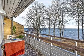 Mikkelborg Park 13, 2. mf.