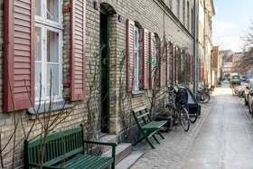 Gernersgade 34
