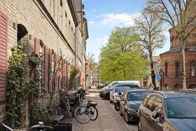 Gernersgade 32