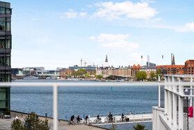 Havneholmen 82, 3. TH.
