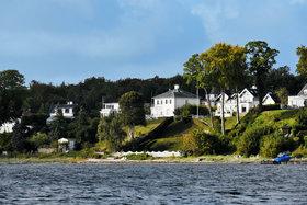Skodsborg Strandvej 110