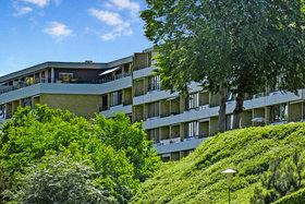 Skodsborgparken 26, 2. tv