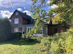 Skodsborg Strandvej 107