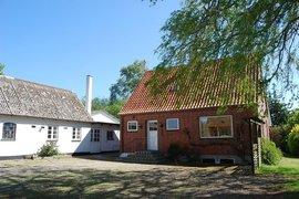 Kristiansholmsvej 3A, 4262 Sandved